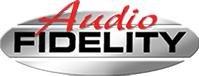 Audio Fidelity Gold CD`s