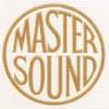 Mastersound SBM