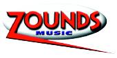 Zounds CD