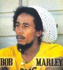 Marley, Bob
