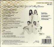 Sinatra Family DCC Gold Neu OVP Sealed