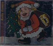 Kelly Family Shape Maxi CD NEU
