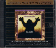 Hooker, John Lee MFSL Gold CD