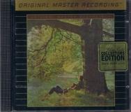 Lennon, John MFSL Gold CD Neu OVP Sealed