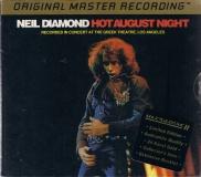 Diamond, Neil MFSL DoGold CD Neu
