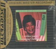 Fitzgerald, Ella MFSL Gold CD Neu