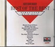 Various Zounds CD