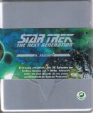 Star Trek The Next Generation NEU OVP Sealed