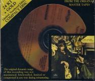 Stewart, Rod 24 KT Gold CD Audio Fidelity Neu OVP Sealed
