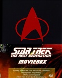 Star Trek - Next Generation NEU