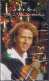 Rieu, Andr? VHS Video NEU