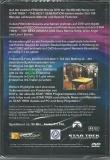 STAR TREK NEXT GENERATION FedCon Bonus DVD NEU OVP Sealed