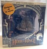 Herr der Ringe Sammlerbox 5 DVD`s NEU OVP Sealed
