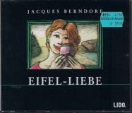 Berndorf, Jacques 3 CDs H?rbuch Szenische Lesung
