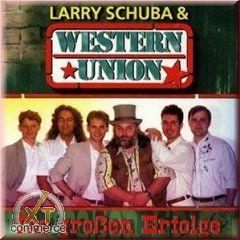 Western Union Anmelden