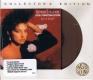 Estefan, Gloria & Miami Sound Machine Mastersound Gold CD SBM Ne