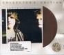 Indigo Girls Mastersound Gold CD SBM Neu