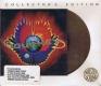 Journey Mastersound Gold CD SBM Neu