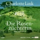 Link, Charlotte 2 CDs H?rbuch