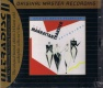 Manhattan Transfer, The MFSL Gold CD Neu