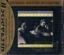 Mellencamp, John MFSL Gold CD Neu