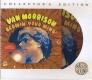 Morrison, Van Mastersound Gold CD SBM