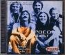 Poco  Zounds CD