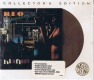REO Speedwagon Mastersound Gold CD SBM Neu
