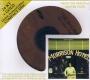 Doors, The  Audio Fidelity Gold CD NEW Sealed