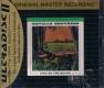 Neville Brothers MFSL GOLD CD Neu OVP Sealed