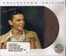 Sinatra, Frank Mastersound Gold CD SBM Neu OVP Sealed