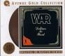 WAR 24 Karat Gold CD Neu
