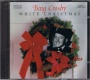 Crosby, Bing CD Neu