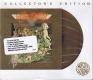 Aerosmith Mastersound GOLD CD SBM Neu