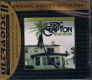 Clapton, Eric MFSL GOLD CD Neu