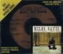 Davis, Miles DCC GOLD CD Neu OVP Sealed