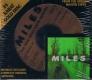 Davis, Miles Quintet DCC GOLD CD Neu