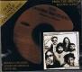 Doobie Brothers, The Audio Fidelity Gold CD Neu OVP Sealed