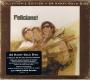 Feliciano, Jose RCA 24 Karat Gold CD Neu