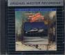 Helm, Levon MFSL Silver CD Neu