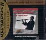 Herman, Woody MFSL Gold CD Neu OVP Sealed
