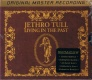 Jethro Tull MFSL Double Gold CD Neu