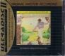 John, Elton MFSL Gold CD Neu