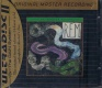 R.E.M. MFSL Gold CD Neu OVP Sealed