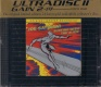 Satriani, Joe MFSL Gold CD Neu