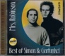 Simon & Garfunkel 24 Karat Zounds Gold CD Neu OVP Sealed