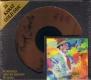 Sinatra, Frank DCC Gold CD Neu OVP Sealed mit Nr.