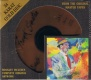 Sinatra, Frank DCC GOLD CD Neu OVP Sealed