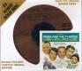 Sinatra, Frank & Friends DCC GOLD CD Neu OVP Sealed