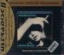 Faithfull, Marianne MFSL Gold CD Neu